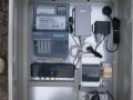 АСКУЭ / Производство электрощитового оборудования