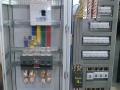 ВРУ / Производство электрощитового оборудования