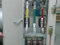 КСО / Производство электрощитового оборудования