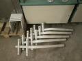 Металлоконструкции / Производство электрощитового оборудования