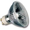 купить лампы - галогенные лампы
