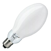 купить лампы - бездроссельные лампы