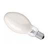 купить лампы - ртутные лампы