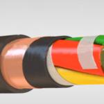 «Камский кабель» выпустил  новый кабель типа FRLS ХЛ