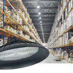 LED-светильники ДСП 3004-3019 PRO IEK® — 4000 К и 140 лм/Вт