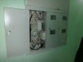 Корпус ЩЭ / Производство электрощитового оборудования