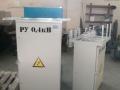МКТП / Производство электрощитового оборудования