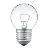 купить лампы лампы накаливания